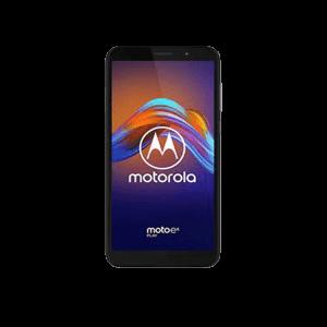 گوشی Moto E6 play