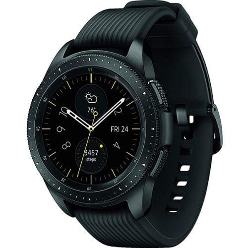 Galaxy Watch SM-R810 42 mm