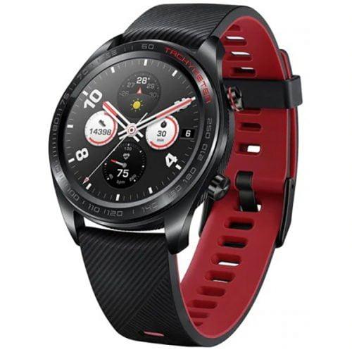 ساعت هوشمند HONOR Magic