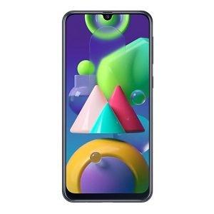 گوشی موبایل سامسونگ گلکسی samsung galaxy m21