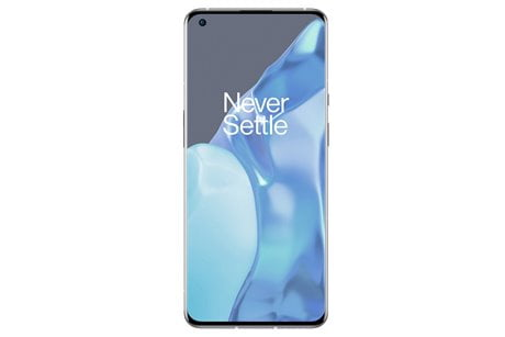 گوشی موبایل وان پلاس oneplus 9 pro