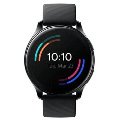 ساعت هوشمند وان پلاس واچ