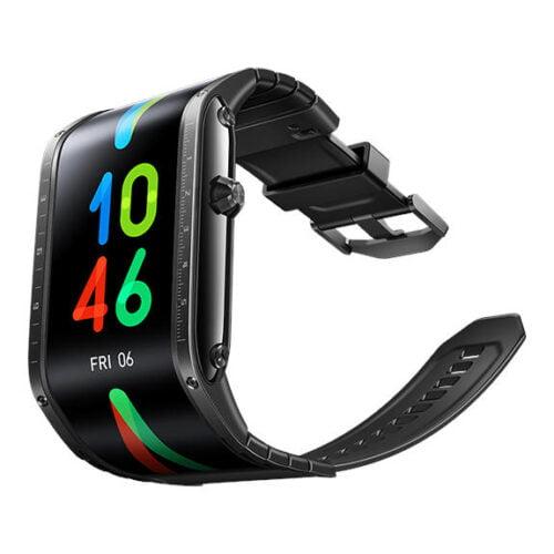 قیمت ساعت هوشمند ZTE NUBIA WATCH