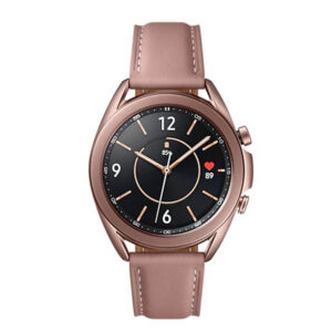 قیمت ساعت سامسونگ گلکسی Samsung Galaxy Watch 3 R850 سایز 41