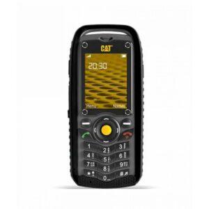 قیمت گوشی کت b25